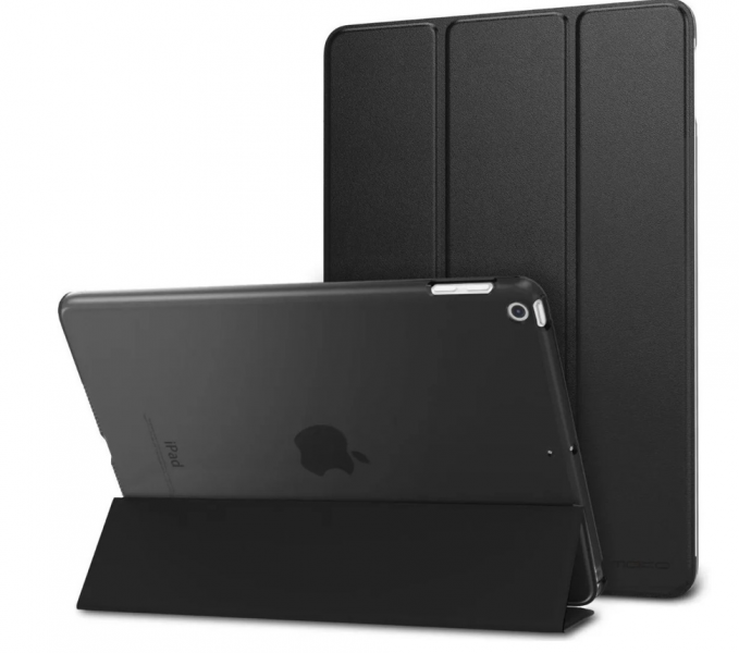 apple smart case 10,2