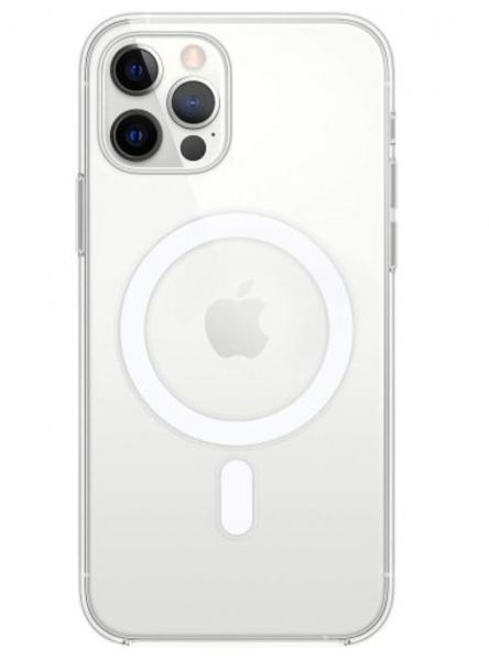 apple silicone case mag safe 12 pro max